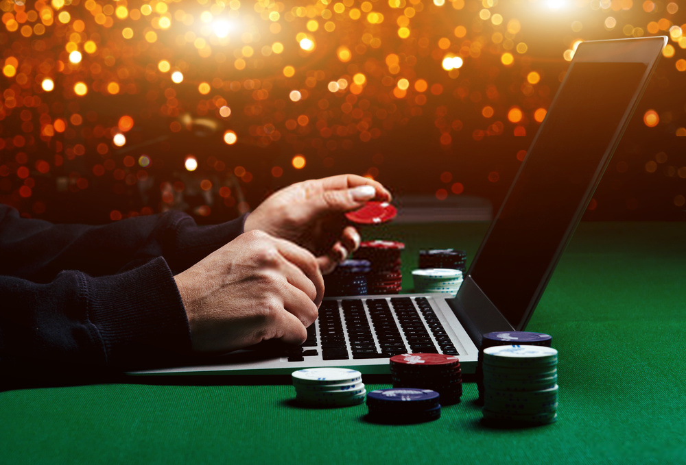 DO NEW CASINO SITES HAVE BETTER BONUSES?