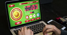 HOW ARE NEW CASINO SITES REGULATED?