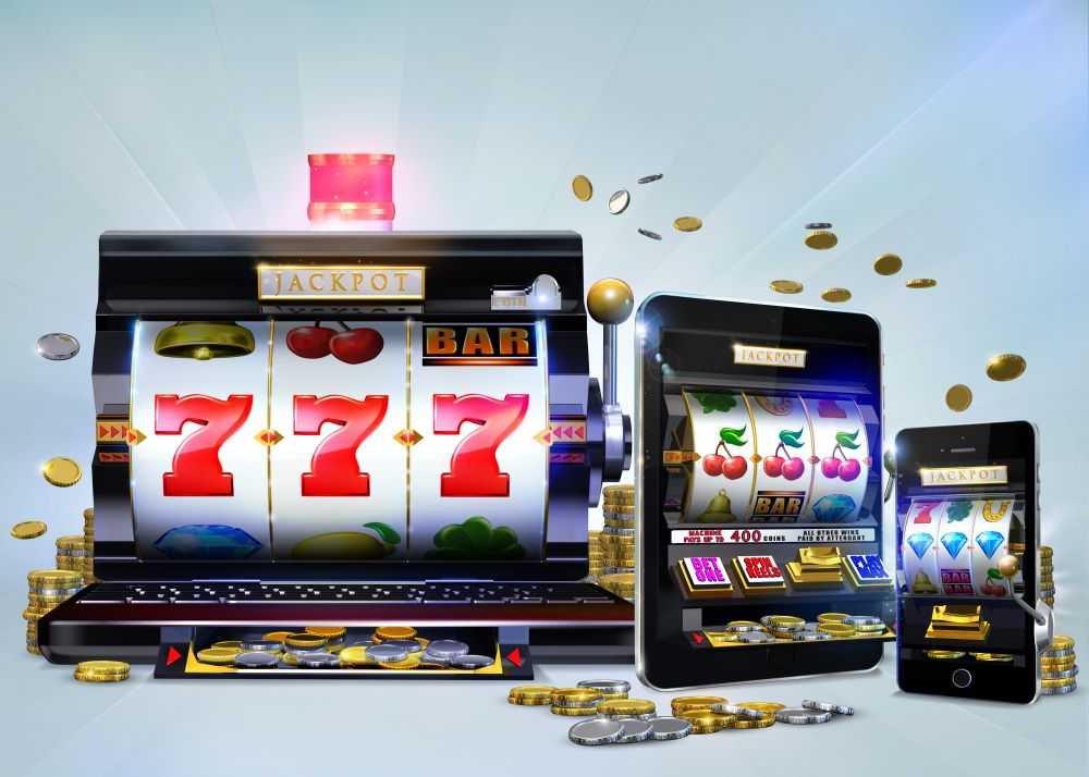 WHY NEW CASINO SITES ARE BETTER THAN OLD CASINO SITES
