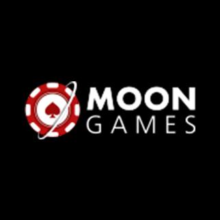 Moon Games