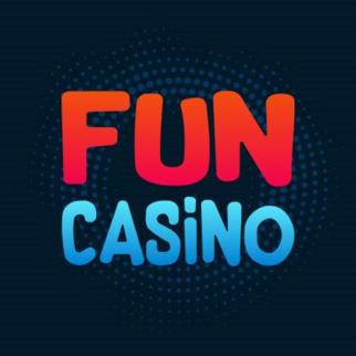 Fun_Casino